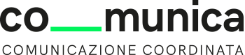 co-munica