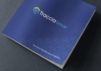 Traccia Group