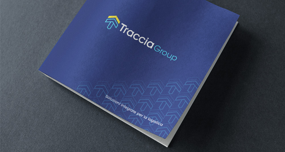 Traccia Group