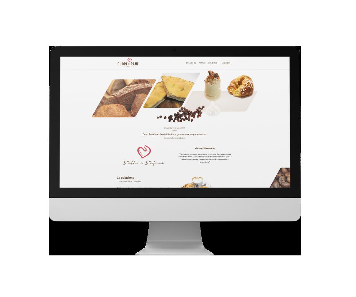 cuore-di-pane-sito-web-torino