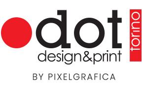 logo-dotstorebypixelgrafica-comunica-agenzia-di-comunicazione-torino