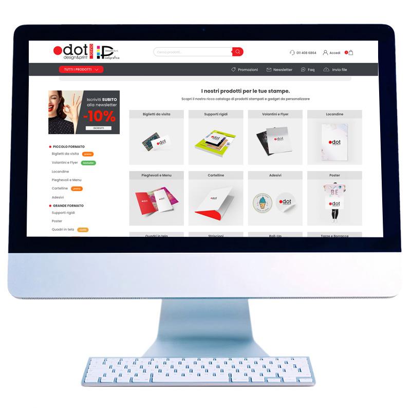 website-dotstorebypixelgrafica-comunica-agenzia-di-comunicazione-torino