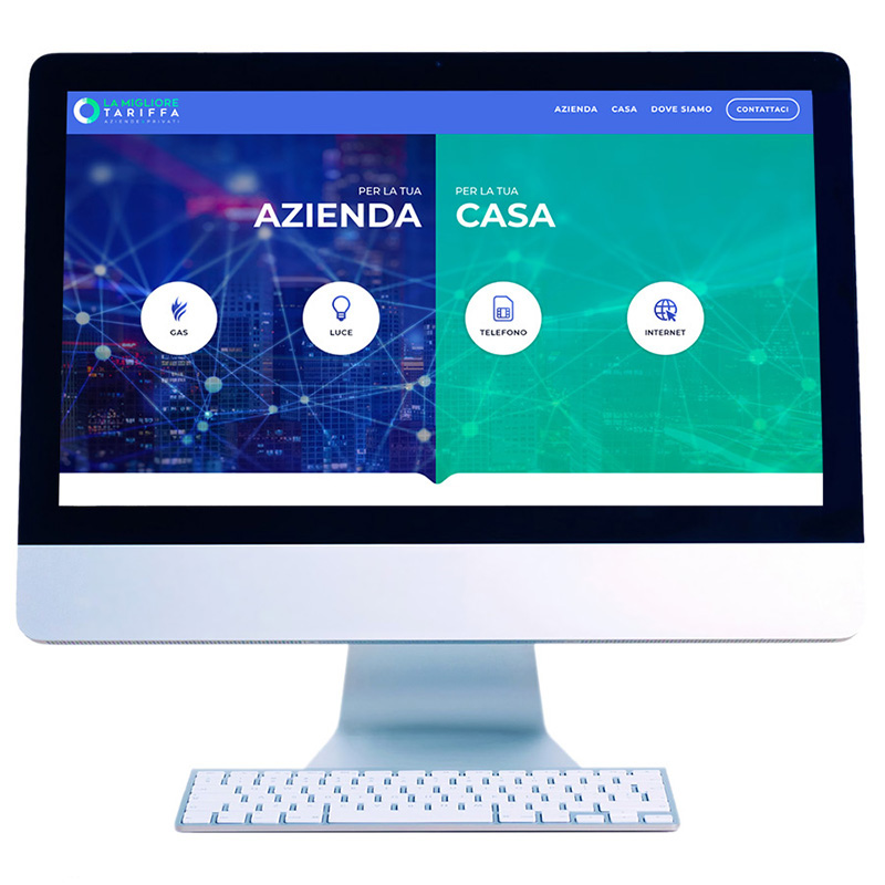 website-la-migliore-tariffa-comunica-agenzia-di-comunicazione-torino