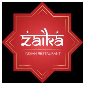 logo-zaika-ristoranteindiano-comunica-agenzia-di-comunicazione-torino