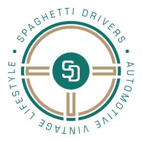 logo-spaghetti-drivers-comunica-agenzia-di-comunicazione-torino