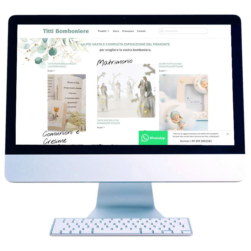 website-titti-bomboniere-comunica-agenzia-di-comunicazione-torino